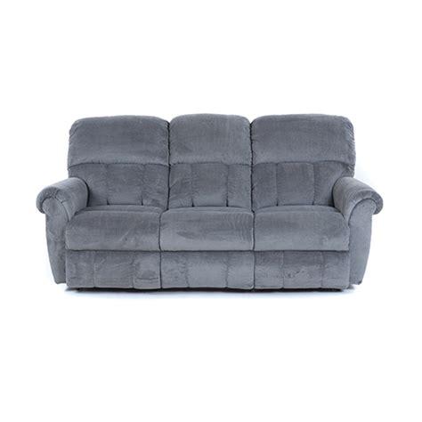 Boscovs Lazy Boy Sofas by Boscov S Lazy Boy Furniture Search