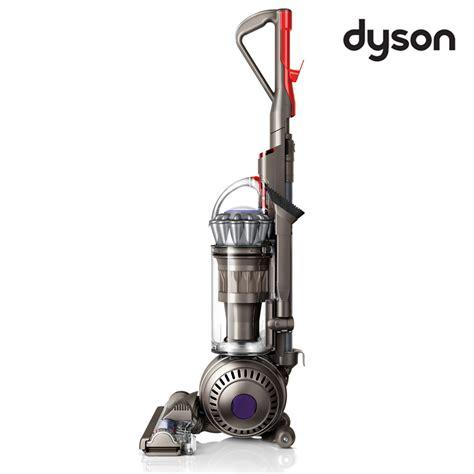 dyson dc65 multi floor upright vacuum cleaner dyson dc65 dyson multi floor vacuum
