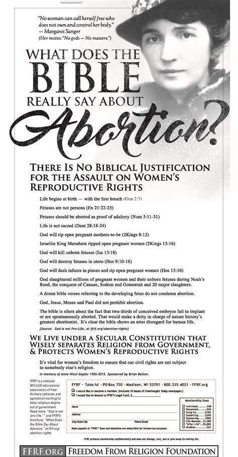 Freethinkers Refute Bible Based Opposition To Abortion. Medical Assisting Course Rendez Vous Chrysler. Online Classes For Itt Tech Dnp In Nursing. Famous San Francisco Restaurants. Carpet Cleaning Union City Ca. Coupons For Eastbay Shoes Allan Taylor Cancer. Personalised Water Bottle Labels. Backup Entire Hard Drive La Jolla Chiropractic. Mobile Application Management Features