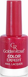 Golden Rose Color Expert 39