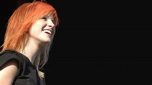 Hayley Williams Wallpaper Collection For Free Download