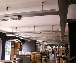 55 Best Exposed Ceilings  Industrial Look Images On