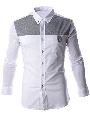 ideas  mens casual shirts  pinterest cool