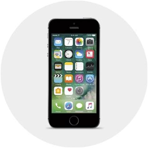 target cell phones cell phones smartphones target