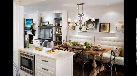 kitchen design ideas photos candice best kitchen designs 4465