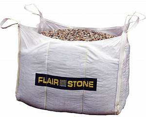 Big Bag De Sable : flairstone big bag kies 8 16 mm 0 5cbm bei ~ Dailycaller-alerts.com Idées de Décoration