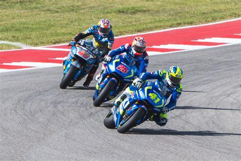 Andrew Stranovsky Photography | MotoGP