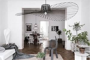 Petite Friture Vertigo : 5x designer hanglamp homease ~ Melissatoandfro.com Idées de Décoration