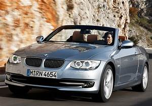 Bmw Serie 3 2011 : 2011 bmw 3 series convertible facelift photo 1 7304 ~ Gottalentnigeria.com Avis de Voitures