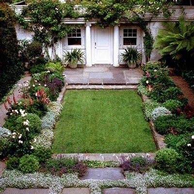 landscape small yard images  pinterest
