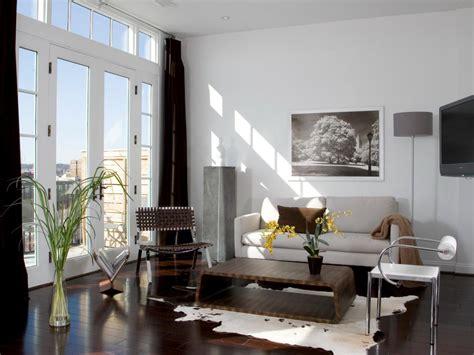 Cowhide Rug Living Room : Cowhide Rug For Living Room