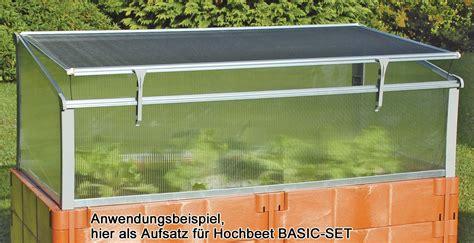 Juwel Hochbeet Zubehör by Juwel Hochbeete Timber Nordic Wood Zubeh 246 R Auswahl