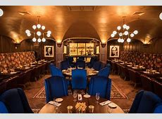 Autograph Brasserie Wedding Venue in Philadelphia PartySpace