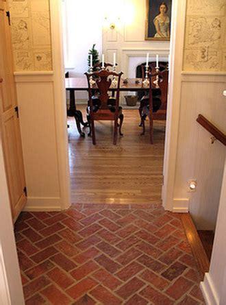 Our Customers   Inglenook Brick Tiles   thin brick