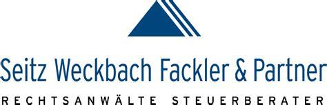 seitz und partner ihre kanzlei in augsburg seitz weckbach fackler partner