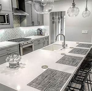 Kitchen Remodel Cost How much does a kitchen remodel cost 1676