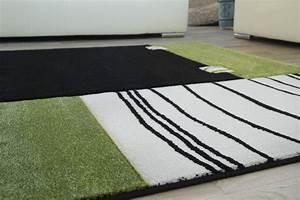 Teppich Grün Grau : designer teppich modern ancona felder muster rot orange grau gr n beige neu ebay ~ Markanthonyermac.com Haus und Dekorationen