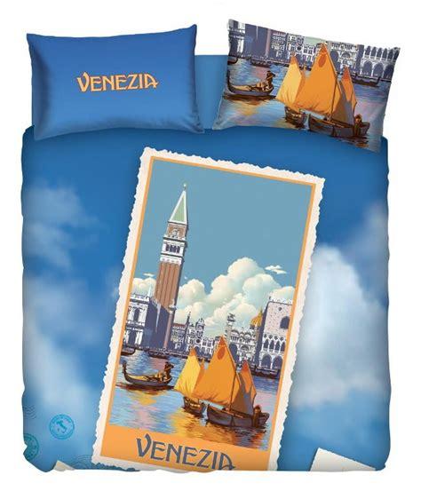 lenzuola copriletto bassetti lenzuola copriletto matrimoniale bassetti venezia
