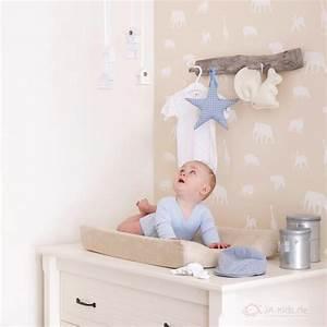 Tapete Kinderzimmer Junge : tapete kinderzimmer junge baby gr n stuartaustin ~ Eleganceandgraceweddings.com Haus und Dekorationen