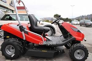 Tondeuse Pour Terrain En Pente : tracteur tondeuse tracteurs tondeuses tracteur tondeuse ~ Premium-room.com Idées de Décoration