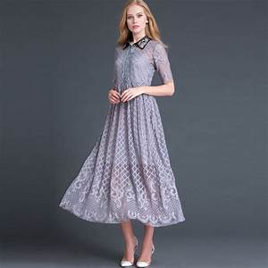 astonishing decoration semi formal dress for wedding guest With formal wedding guest dress