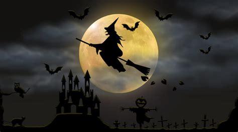 halloween night movies     kids