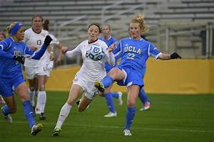 NCAA tournament preview: Teams, players to watch ...