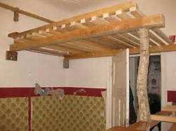 HD wallpapers wohnzimmer ideen afrika fandroidlovea3d.ml