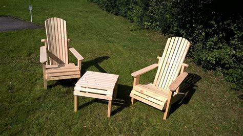 made pallets garden furniture pallet ideas
