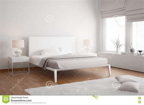 chambre moderne blanche indogate chambre moderne adulte blanche 28 images