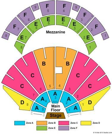 foto de Star Plaza Theatre Tickets in Merrillville Indiana Star