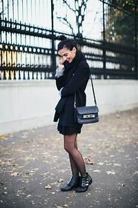Sangles De Déménagement Soulève Tout : les bottines clout es la tendance chaussures qui a ~ Dailycaller-alerts.com Idées de Décoration