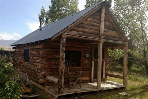 cabins for rent in wyoming beautiful rustic log cabin cabins for rent in