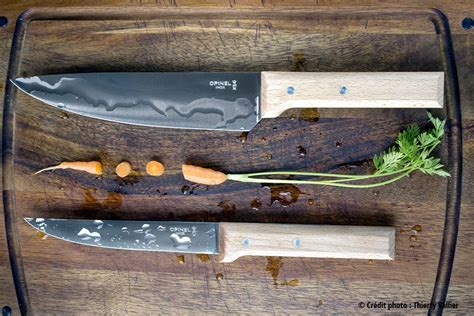 fa nce de cuisine couteaux de cuisine coutellerie brossard