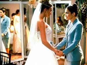 Wedding Planner München : sos wedding planner occhio al fake eventi di gioia ~ Orissabook.com Haus und Dekorationen