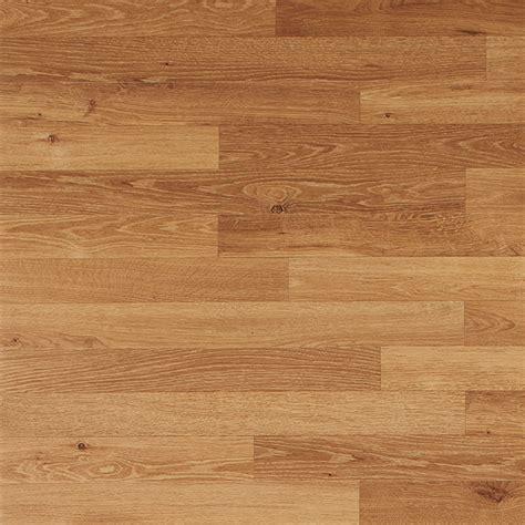 white oak flooring wood tile flooring texture wood tile floors hardwood