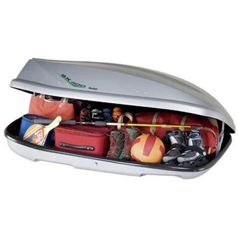 coffre de toit sx400 feu vert coffre de toit court feu vert sx 400 feu vert