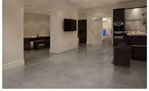 livingroom leeds living rooms leeds ceramodo