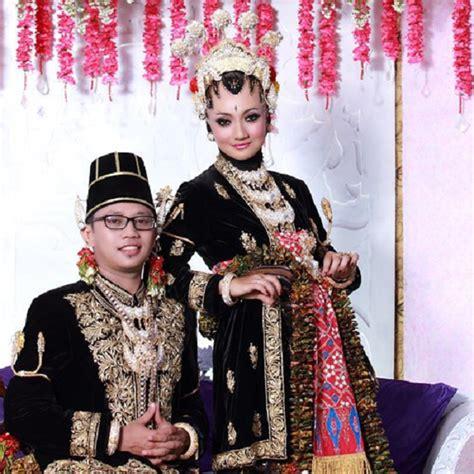 makeup pengantin jawa hijab wajimakeupco