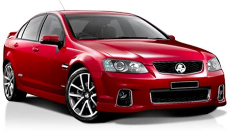 Sell My Car Australia, Cash For Cars Australia   Are You