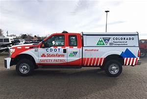 Colo. Draws Corporate Sponsor for Safety Patrol - News ...