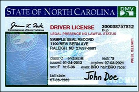 drivers license bureau clayton drivers license office to tuesday joco report