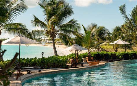 isle of cuisine grand isle great exuma exuma bahamas grand isle resort
