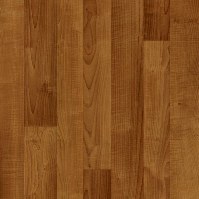 vinyl flooring wood look wood look vinyl floors health care clinic pinterest