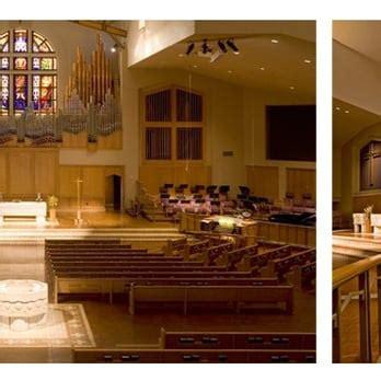 la casa de cristo lutheran church 17 photos churches 531   348s