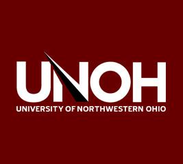 unoh university  northwestern ohio