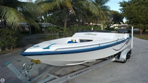 Warlock Performance Boats by Warlock Boats For Sale Boats