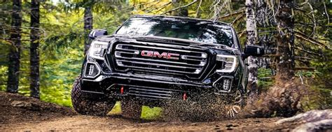 Who Owns Chevrolet by Who Owns Gmc Who Owns Buick Chevrolet Buick Gmc Of