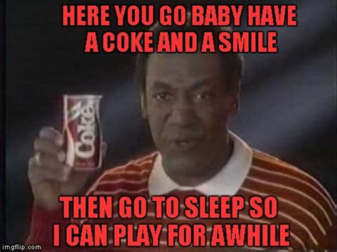 Pudding Meme - bill cosby pudding imgflip