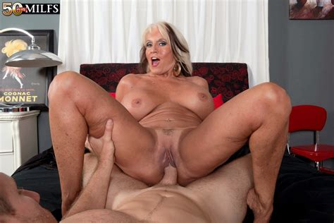 Sally D Angelo Porn —